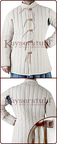 "Gambeson ""Messina"""