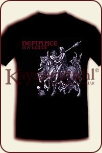 LARP Longsleeve-Shirt: Lindisfarne Wikinger Odin Mittelalter Thor
