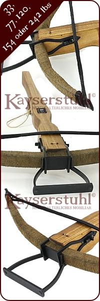 holz armbrust selber bauen fabelhafte holz armbrust. Black Bedroom Furniture Sets. Home Design Ideas